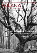 Issue 7, Autumn 2013
